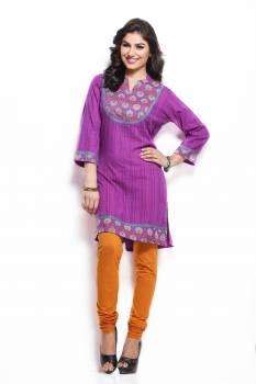 Clothing fashion glamour image #52813