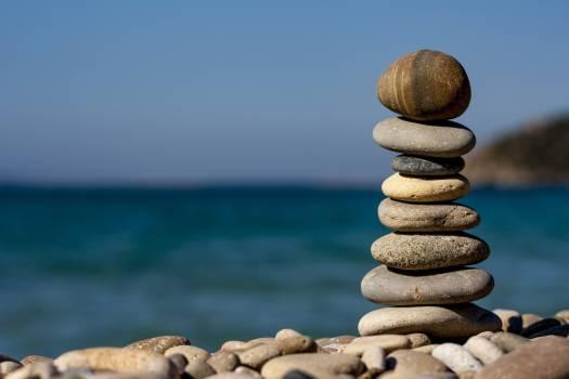 Balance macro ocean pebbles #53318