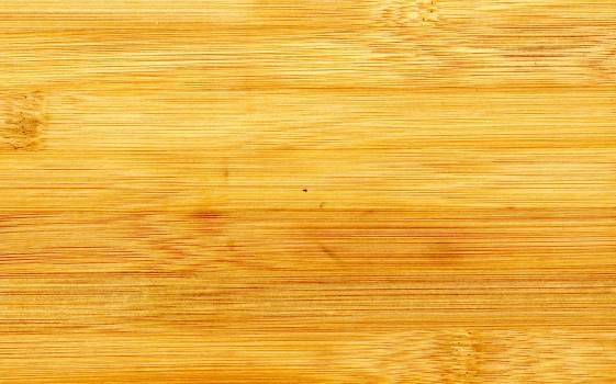 Background design floor hardwood #53320