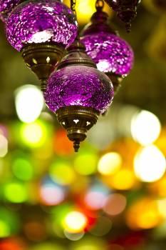 Art blur bokeh bright #53367