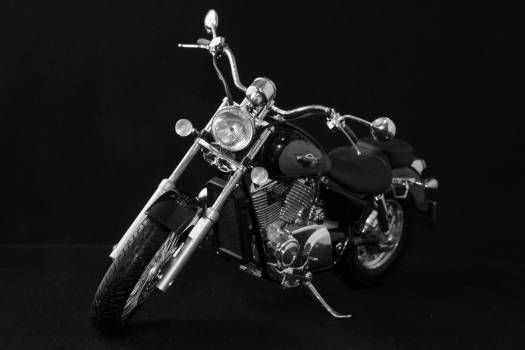 Ace american classic edtion bike chopper #54291