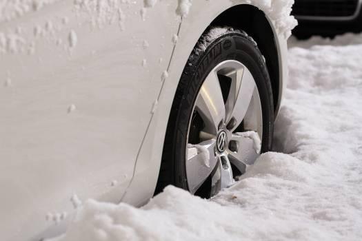 Auto automobile car cold #54293