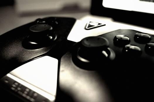 Control game games joystick Free Photo