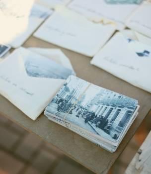 Memories old photographs photos #54989