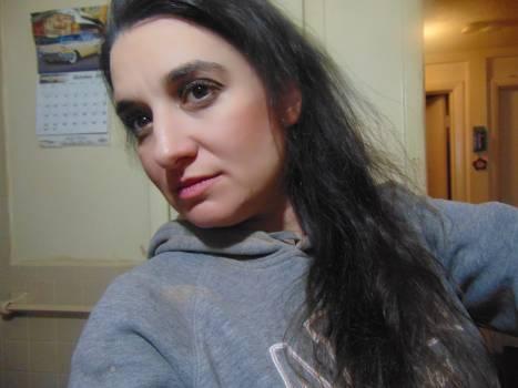 Singer christine marie ricci #55364