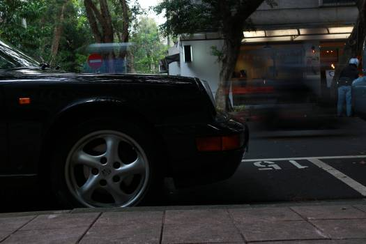 Car Motor vehicle Tire #56207
