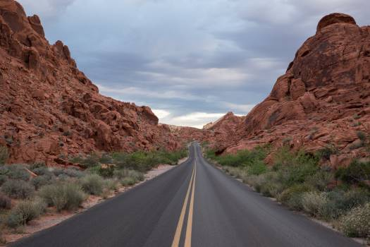 Arid barren desert dry Free Photo