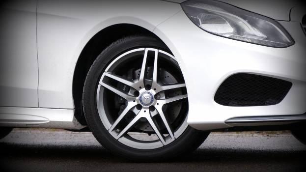 Auto automobile automotive car #56476
