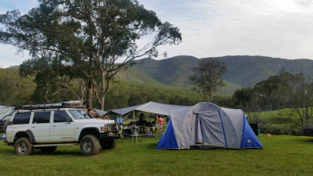4wd 4x4 adventure camping #57101