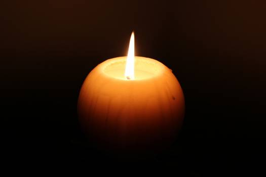 Candle #57492