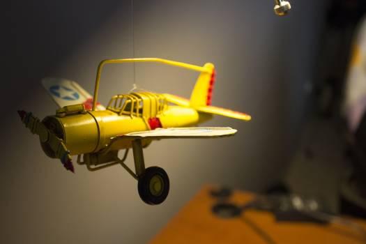 Action air aircraft airplane #57525