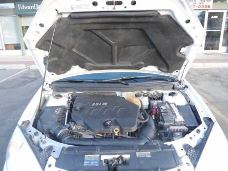 Motor Diesel Engine #57669