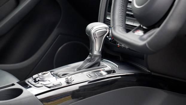 Auto automatic automobile automotive Free Photo