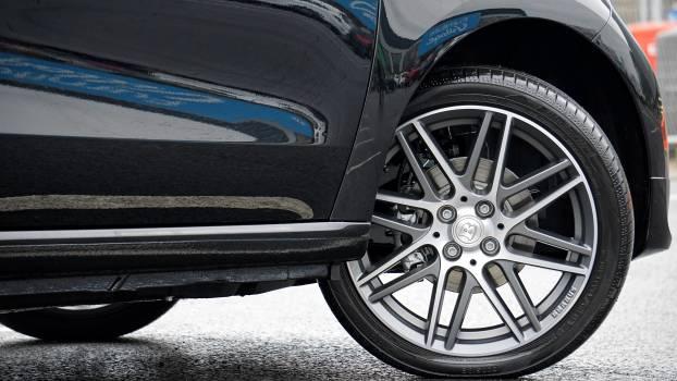 Alloy alloy wheel auto automobile #58166