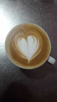 Cappuccino Coffee Espresso #58223