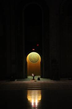 Mosque religion remember Free Photo
