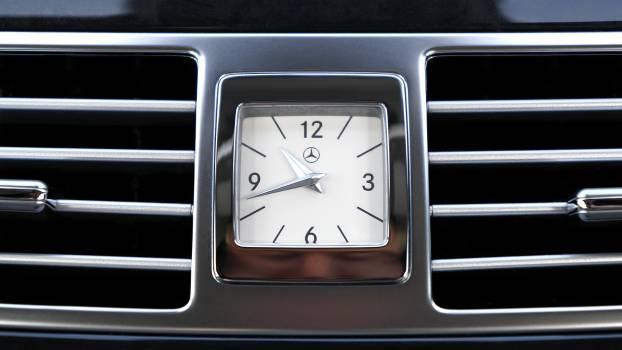 Auto automobile automotive car Free Photo