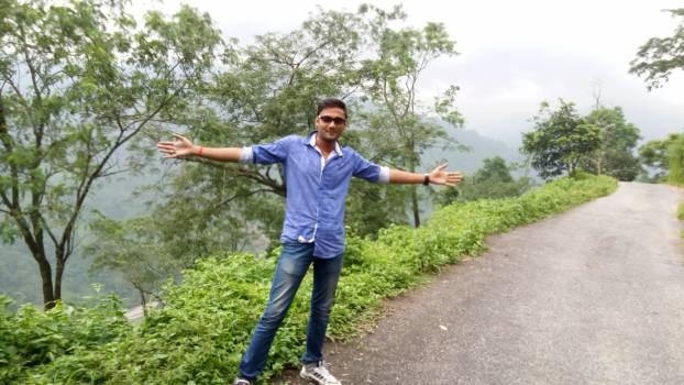 In rongtong darjeeling #58953