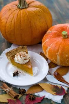 Photo of Pumpkins Free Photo