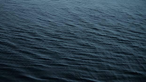 Full frame shot of sea #61876