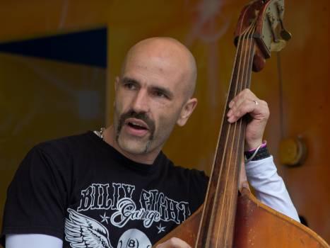 Band concert mannheim music #67013