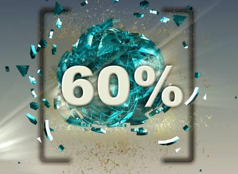 60 adoption statistics award business Free Photo