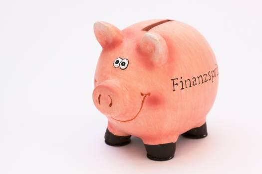 Cash injection economical finance money #67346