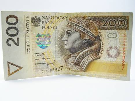 Amount currency euro banknotes finance #67380