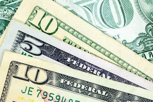 American bank banking banknote #67506