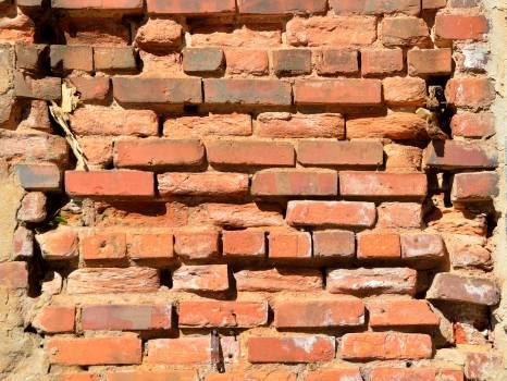 Backdrop background brick wall bricks #68127