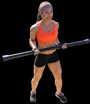Active active lifestyle athlete exercise Free Photo
