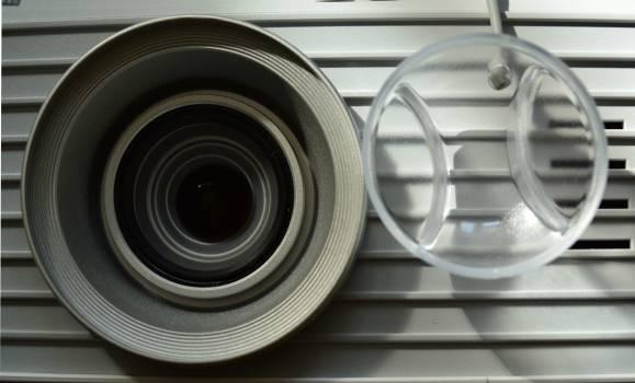 Acer aluminum business chrome Free Photo
