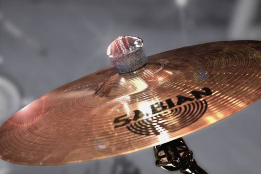 Band bass combo drum Free Photo