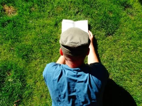 Are book books garden #69873