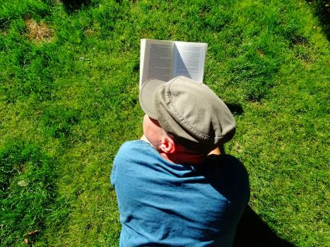 Are book books garden #69885