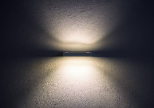 Ceiling dark lamp light Free Photo
