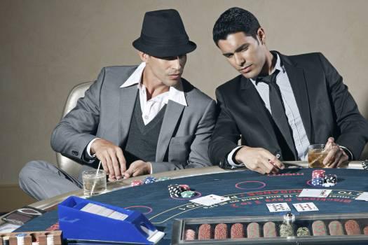 Addiction bet blackjack cards #70492