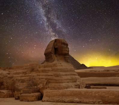 Ancient art cosmos dark #70856