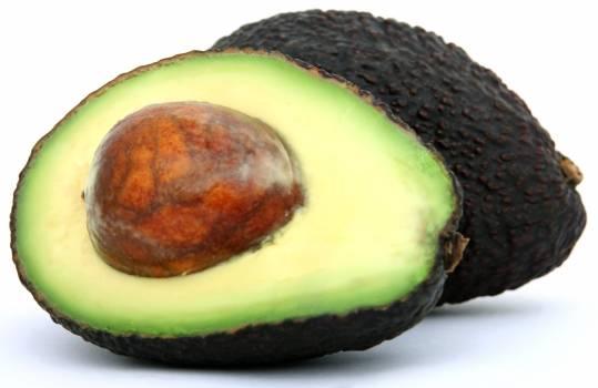 Appetite avacado avo avocado Free Photo