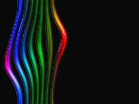 Fractal Design Digital #71814