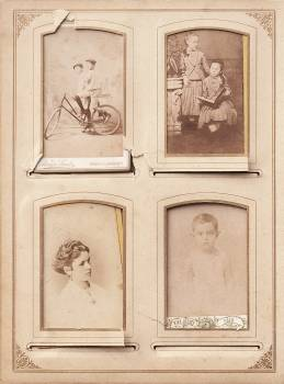 19 1900 20 age Free Photo