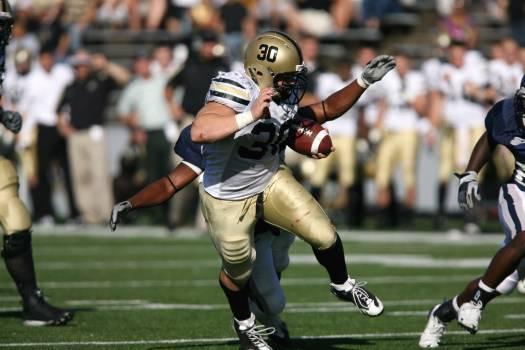 Action action photo american football athlete Free Photo