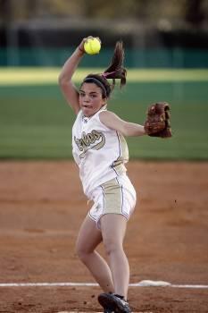 Action athlete athletic ballgame Free Photo