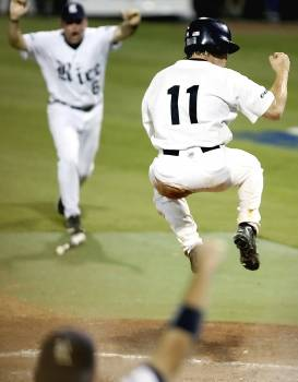 American athlete baseball baseball championship Free Photo