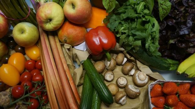 Carrots farmers local market food fruit Free Photo