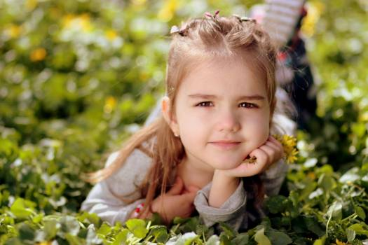 Adorable beautiful child cute #73802