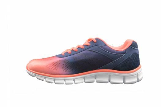 Footwear Boot Shoe #75003