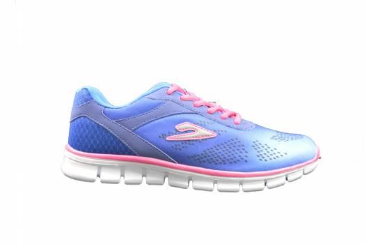 Fashion shoe #75009