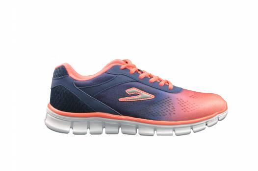 Footwear Shoe Covering #75014
