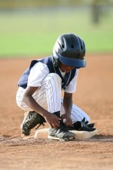Activity athlete athletic baseball Free Photo